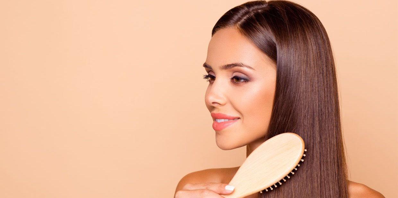 Remedia el cabello maltratado con el acondicionador de avena | El Imparcial de Oaxaca