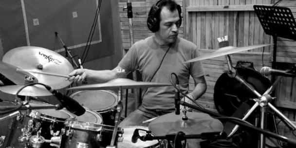 Fallece primer  baterista de Caifanes   El Imparcial de Oaxaca