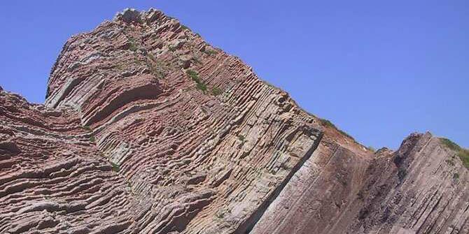 El vulcanismo extremo no causó la extinción de los dinosaurios   El Imparcial de Oaxaca