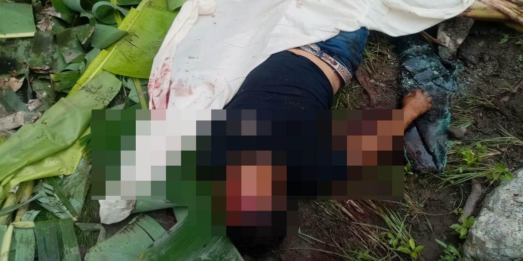 Juchitán y Salina Cruz, entre los 5 municipios más violentos | El Imparcial de Oaxaca