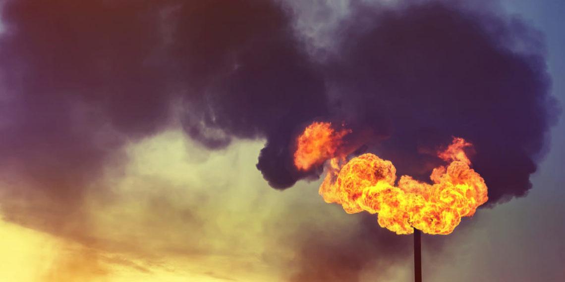 Pide EU a líderes mundiales reducir en un 30% las emisiones de metano | El Imparcial de Oaxaca