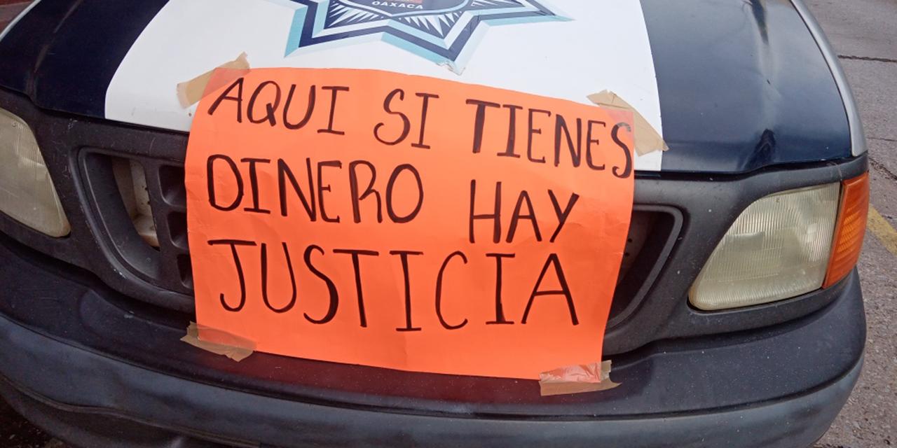Vuelven a posponer audiencia de presunto violador en Matías Romero   El Imparcial de Oaxaca