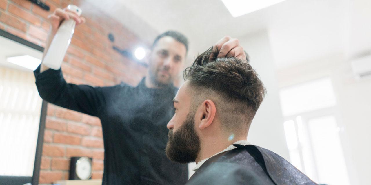 ¿Qué cortes de pelo para hombre son tendencia este 2021? ¡Descubre los 7 más destacados!   El Imparcial de Oaxaca