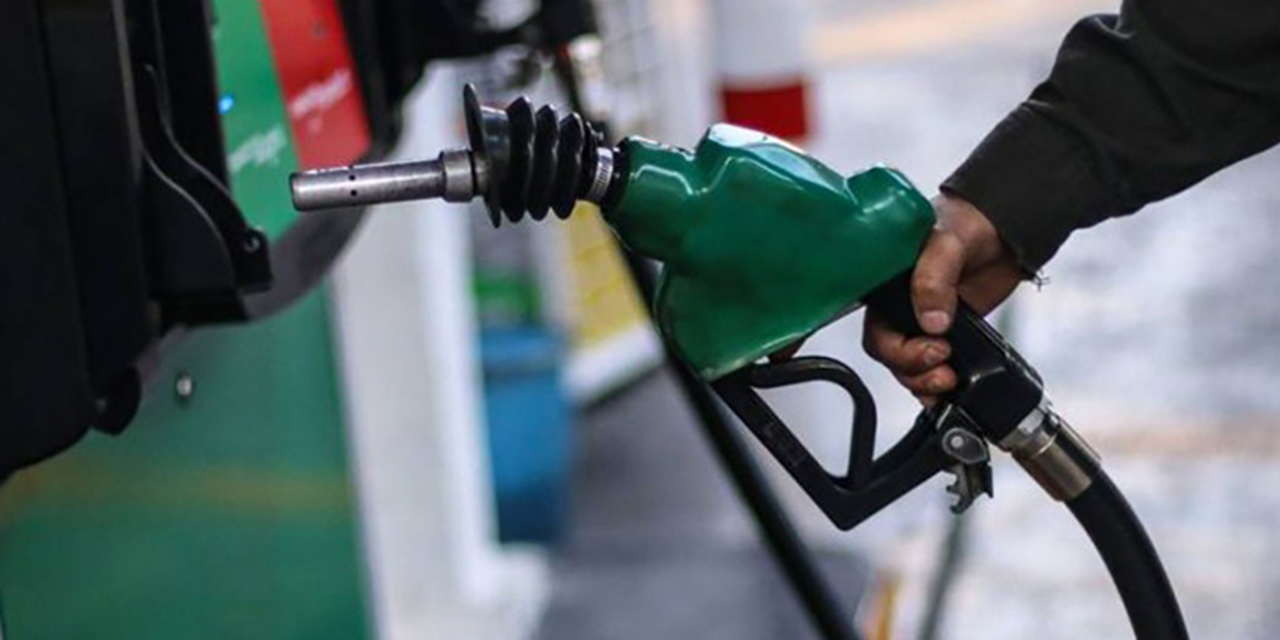Sin recuperación, el comercio de combustibles en Oaxaca   El Imparcial de Oaxaca