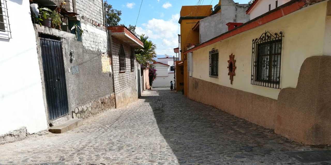 Por Covid-19, hipotecas y rentas agobian a más de 59 mil familias | El Imparcial de Oaxaca