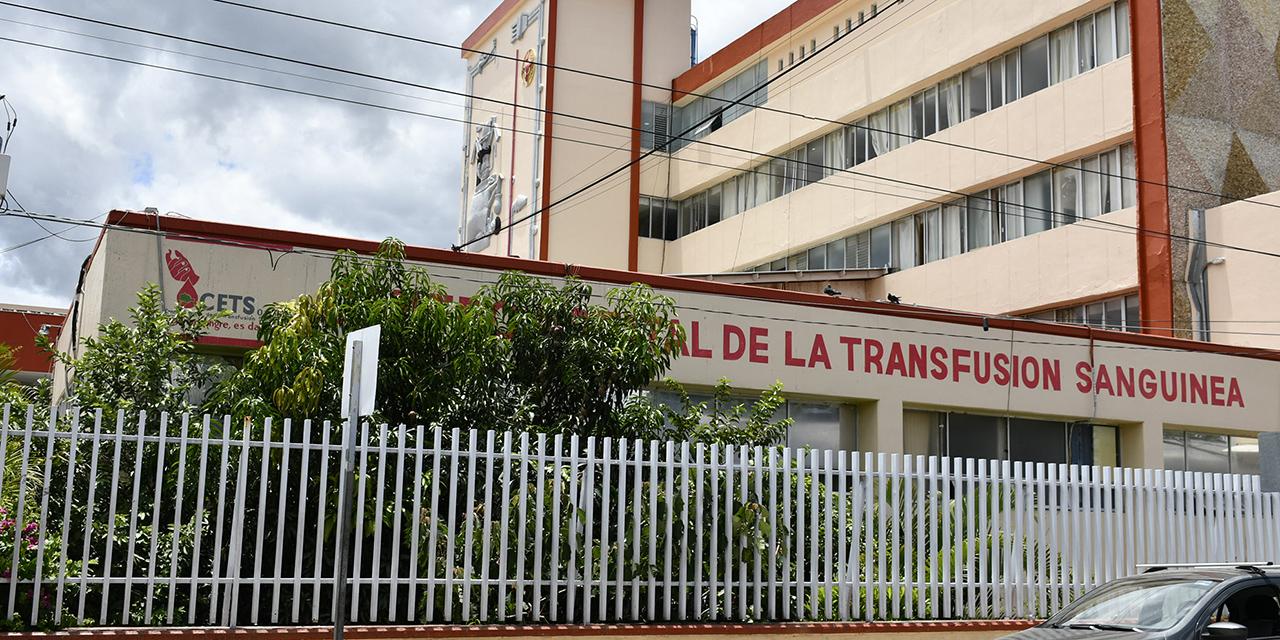 Solo 2 espacios médicos garantizan aborto legal   El Imparcial de Oaxaca