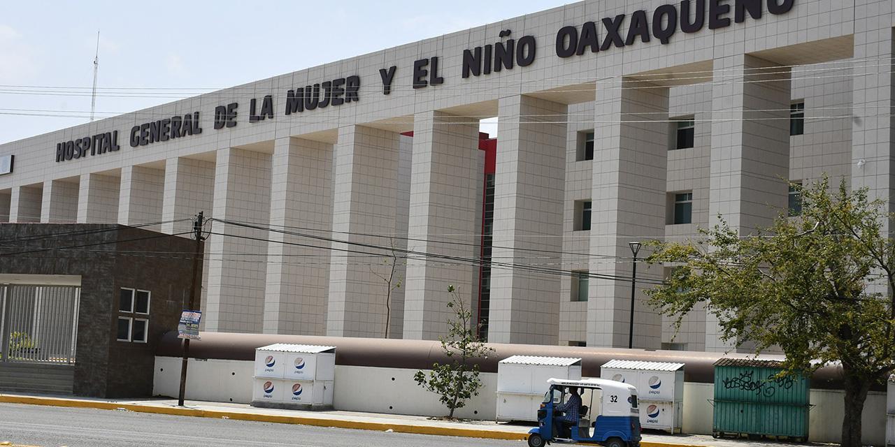 Choca 4T en cobertura de programas sociales | El Imparcial de Oaxaca