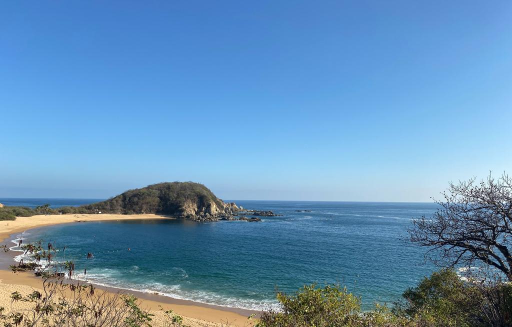 Las mejores playas, actividades y hoteles en Huatulco | El Imparcial de Oaxaca