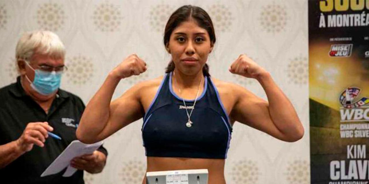 México y el mundo del Boxeo están de luto | El Imparcial de Oaxaca