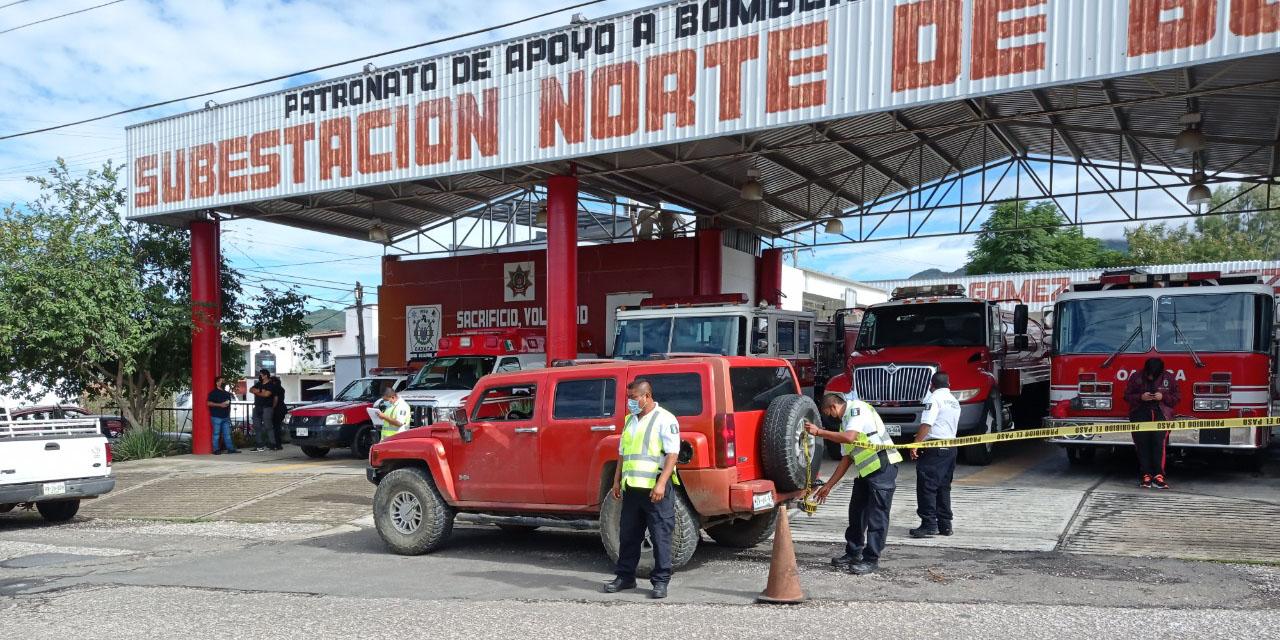Adolescente muere atragantada en Oaxaca   El Imparcial de Oaxaca