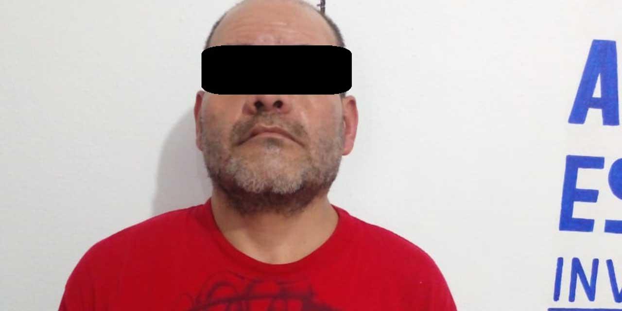 Imputan a presuntos vendedores de droga | El Imparcial de Oaxaca