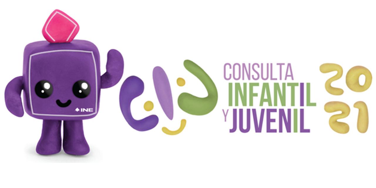 Preparan consulta Infantil y Juvenil, será en noviembre | El Imparcial de Oaxaca