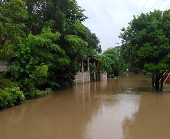 Solicitan declaratoria de desastre para 26 municipios