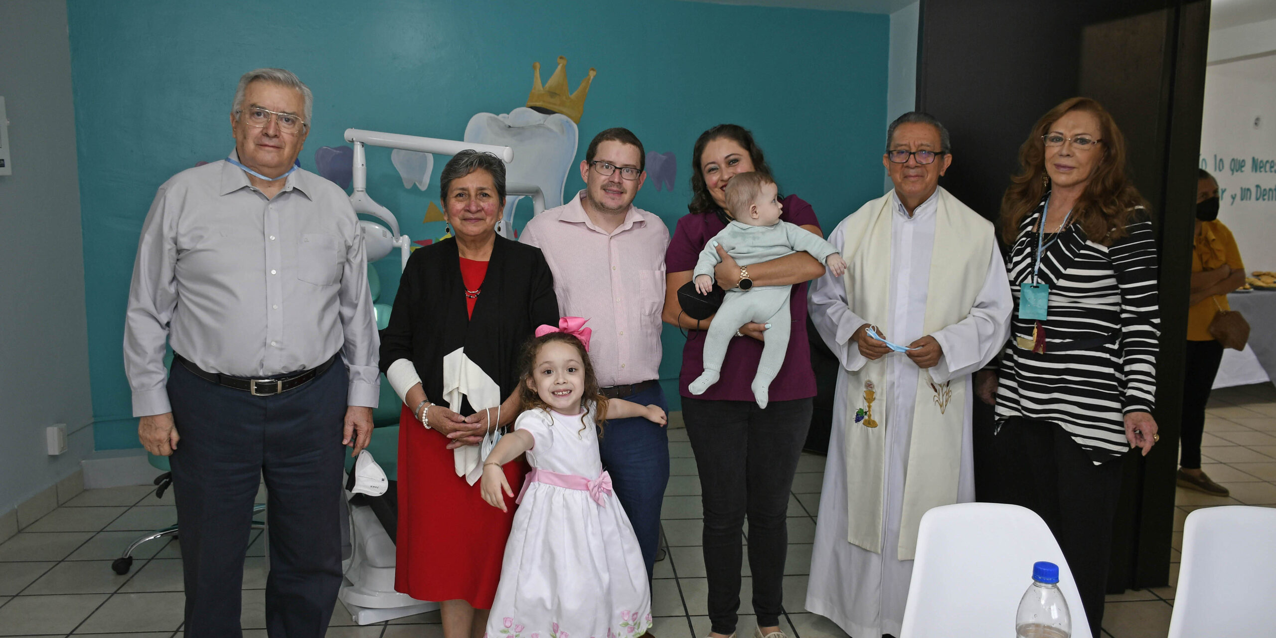 Comienza nueva etapa profesional | El Imparcial de Oaxaca
