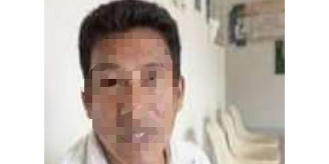 Denuncian nepotismo en IMSS de Guichicovi | El Imparcial de Oaxaca