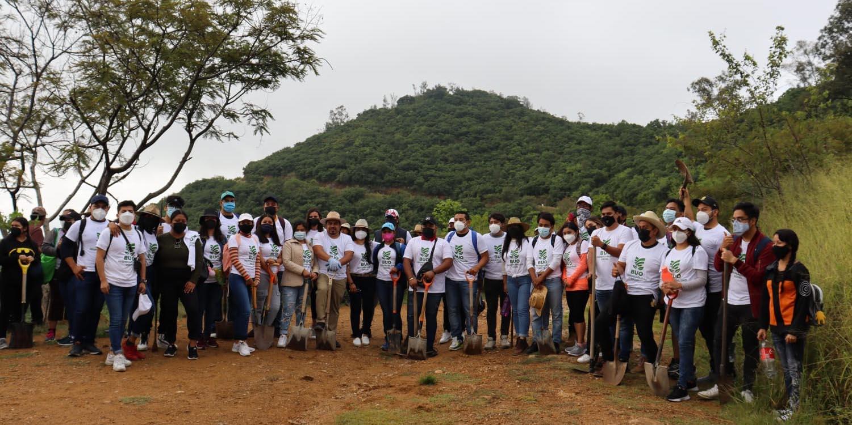 Participan en la Guelaguetza ambiental   El Imparcial de Oaxaca