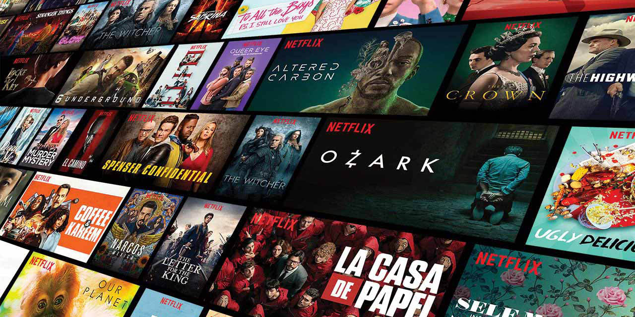 Netflix lanza su primer videojuego, esto es lo que sabemos   El Imparcial de Oaxaca