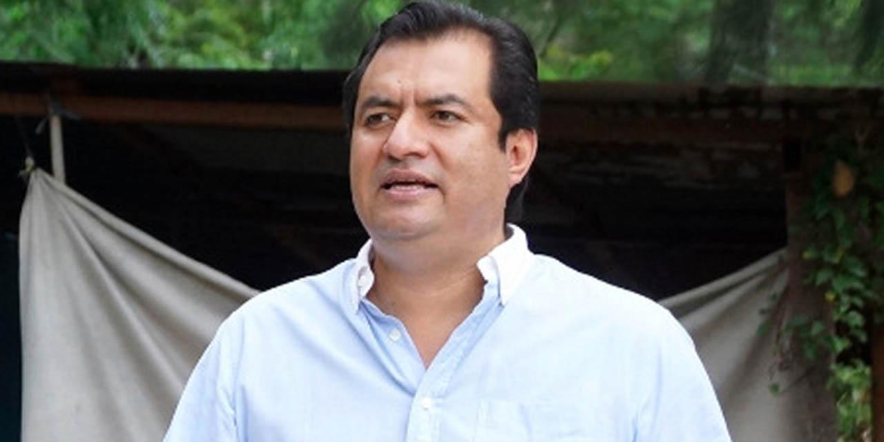 Paciencia, receta edil capitalino a mercaderes   El Imparcial de Oaxaca