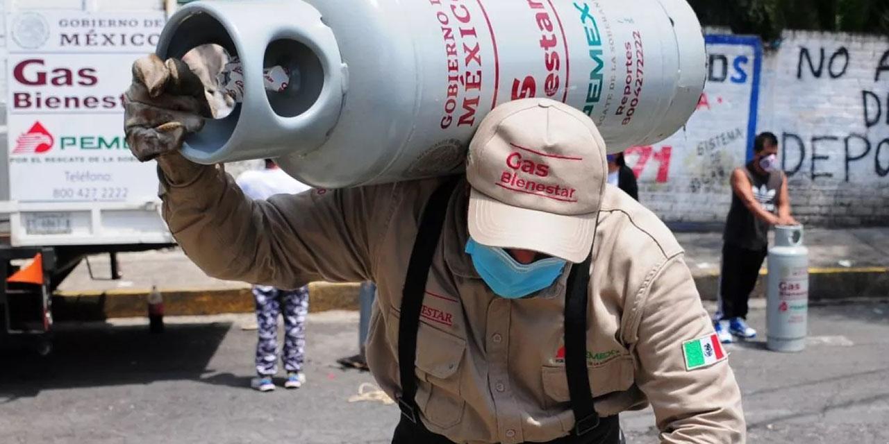 Quejas por aumento de precios de Gas LP en la Costa | El Imparcial de Oaxaca