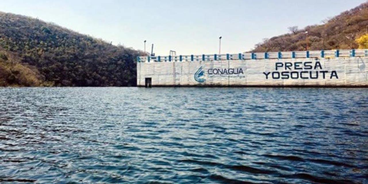 Huajuapan cumple 3 días sin agua potable | El Imparcial de Oaxaca