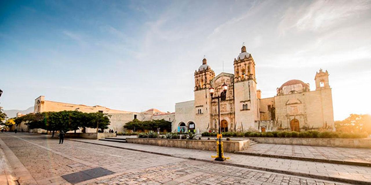Continúa Oaxaca en los primeros lugares del mejor destino del mundo para viajar   El Imparcial de Oaxaca