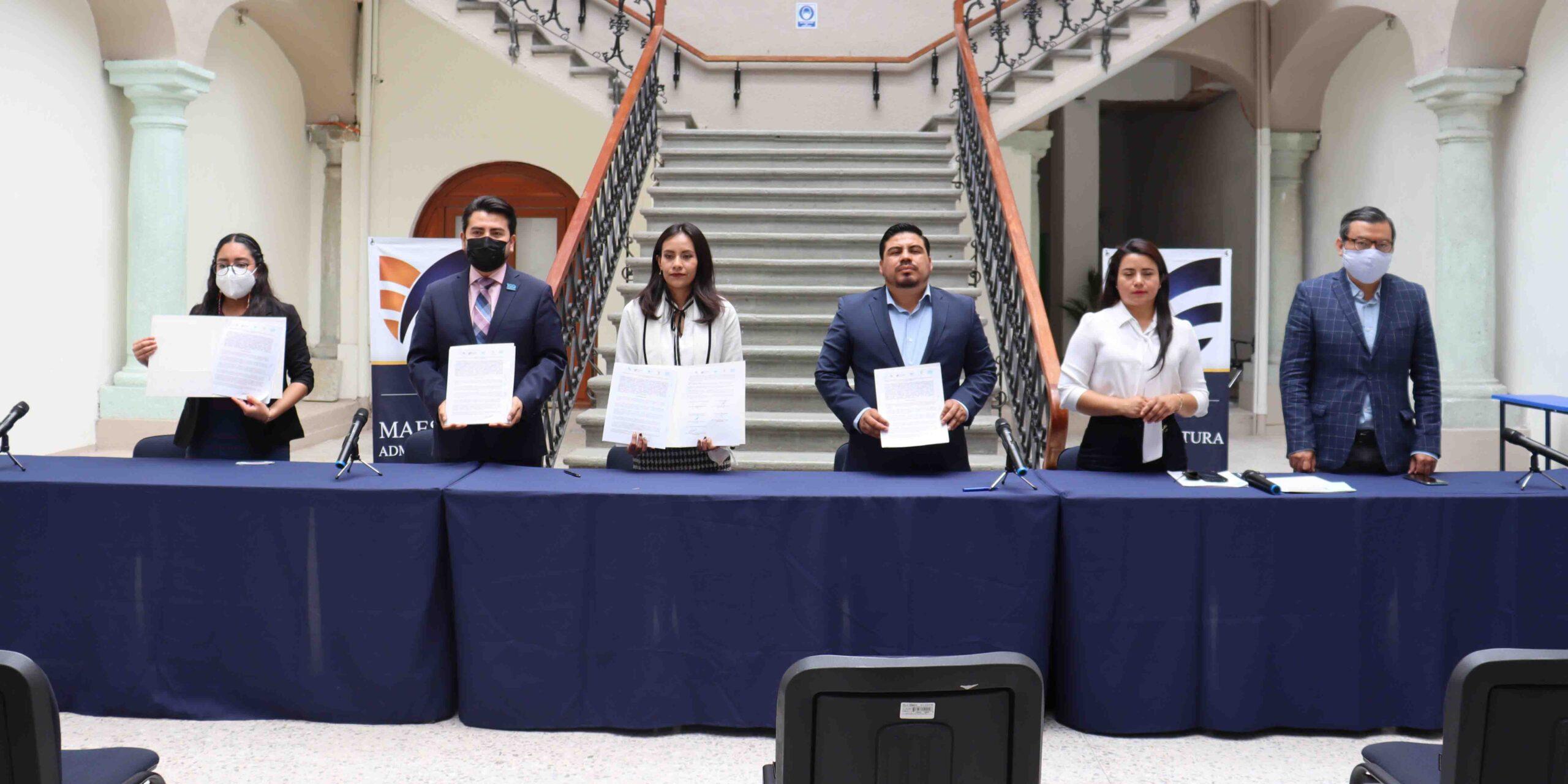 Se unen asociaciones civiles por el ambiente | El Imparcial de Oaxaca