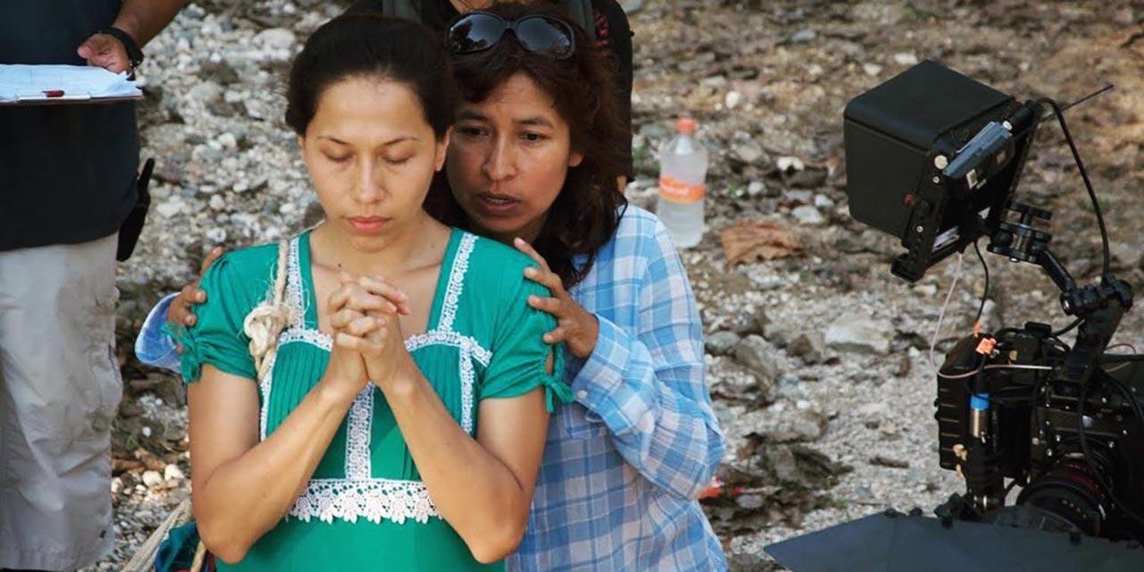 Realizadores oaxaqueños, entre los seleccionados del Festival Internacional de Cine de Morelia | El Imparcial de Oaxaca