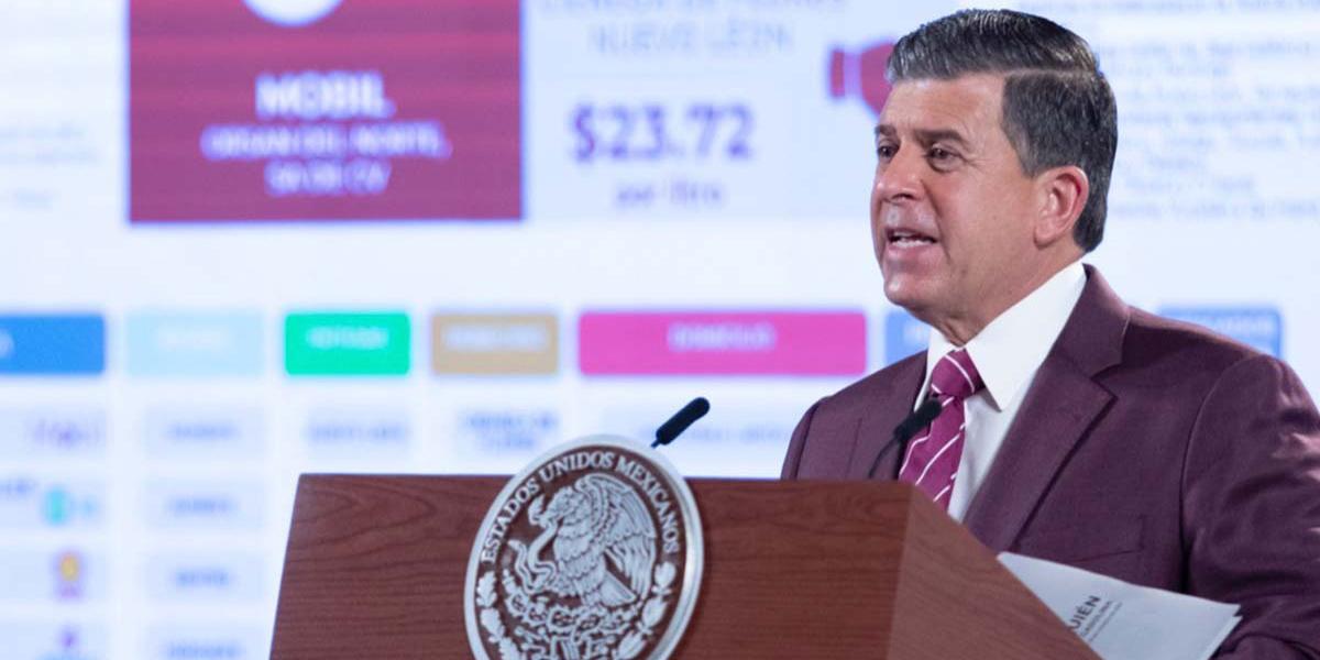 Exhiben a empresas por publicidad engañosa | El Imparcial de Oaxaca