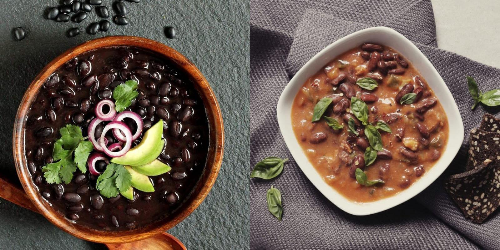 Conoce los beneficios  de comer frijoles | El Imparcial de Oaxaca