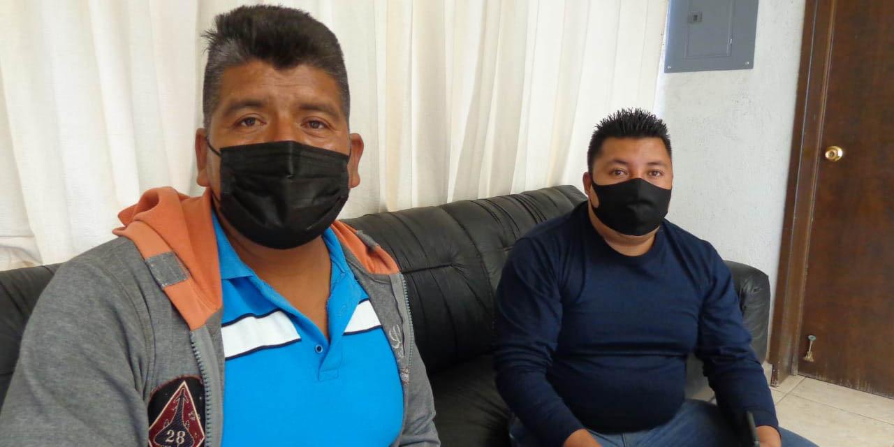 Indígenas Mixtecos pedirán la destitución del presidente de Chalcatongo de Hidalgo | El Imparcial de Oaxaca
