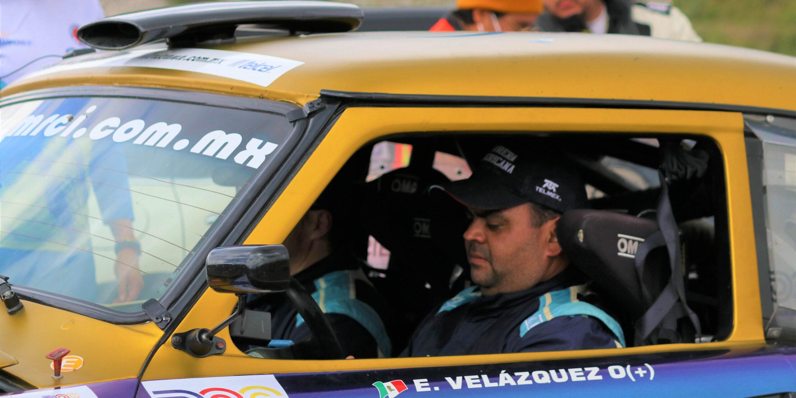 Emilio eligió a su acompañante   El Imparcial de Oaxaca