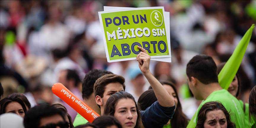 Suprema Corte protege la objeción de conciencia por parte del personal sanitario frente al aborto | El Imparcial de Oaxaca