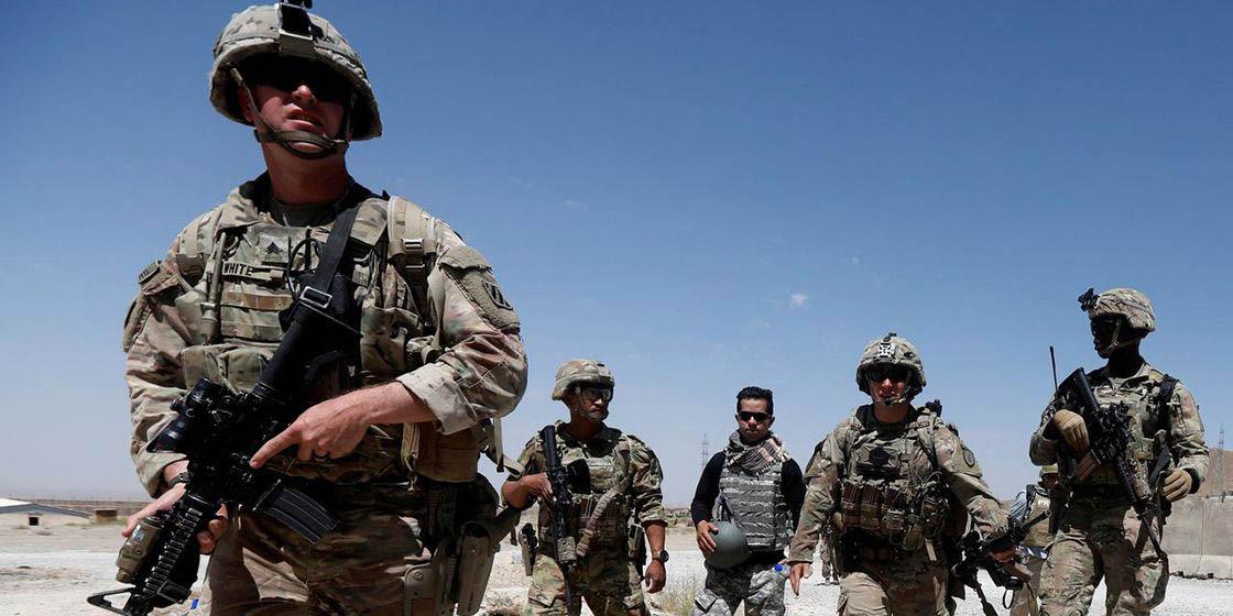 Pentágono admite que por error atacó a una familia inocente en Afganistán | El Imparcial de Oaxaca