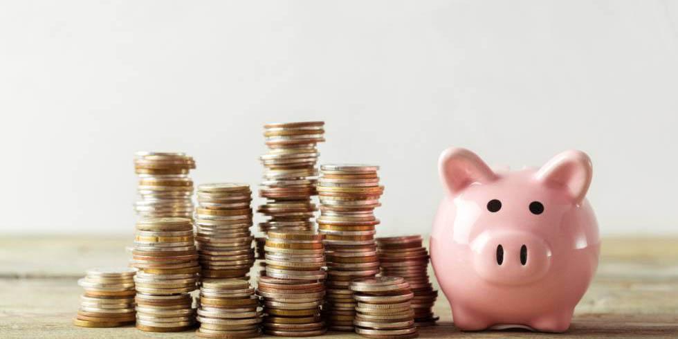 ¿Cómo funciona el método de ahorro del millonario Harv Eker?, aquí te explicamos | El Imparcial de Oaxaca