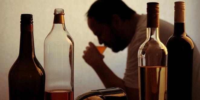 El beber alcohol se relaciona con 7 diferentes tipos de cáncer: asegura la OMS   El Imparcial de Oaxaca