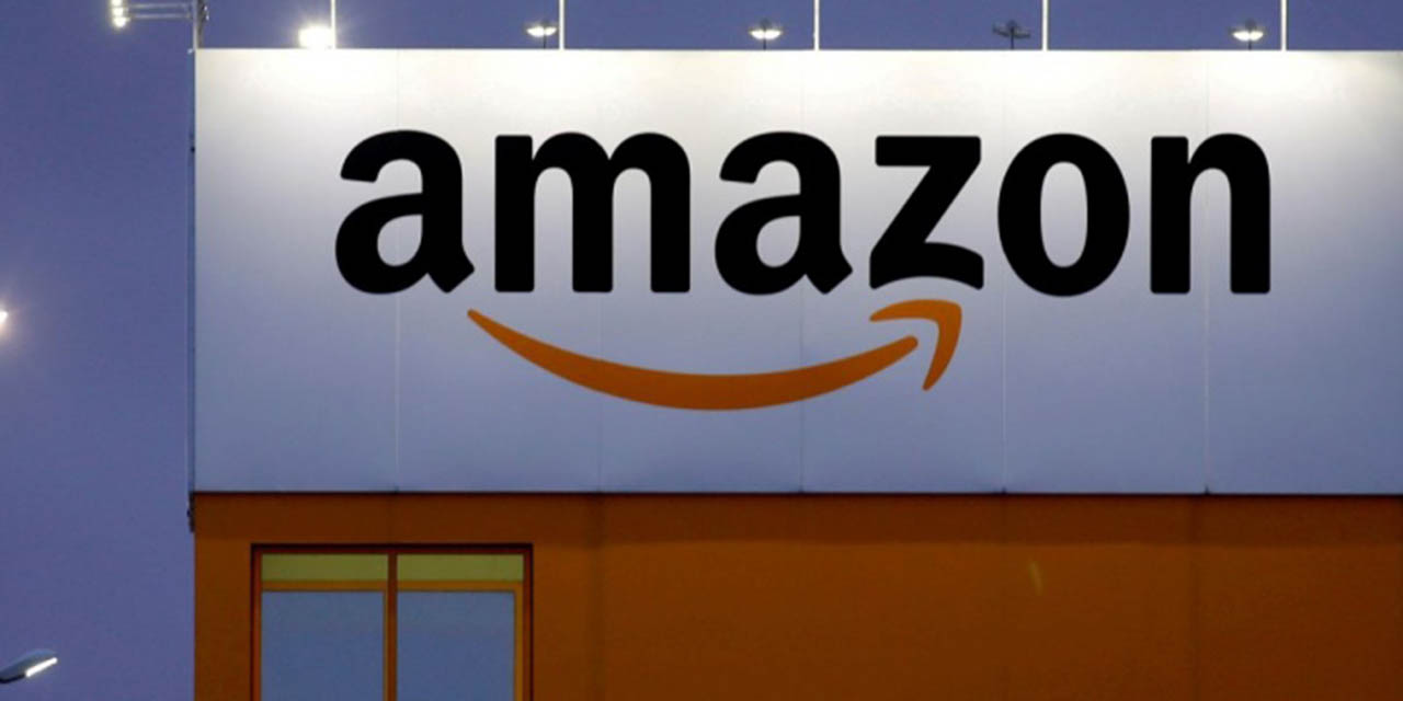 Amazon expulsó de su plataforma a 600 marcas chinas por reseñas falsas | El Imparcial de Oaxaca