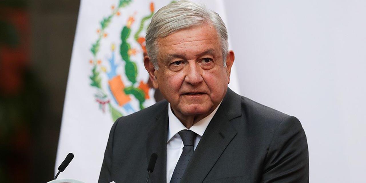 No aplicará gobierno el Artículo 33 a los extranjeros   El Imparcial de Oaxaca
