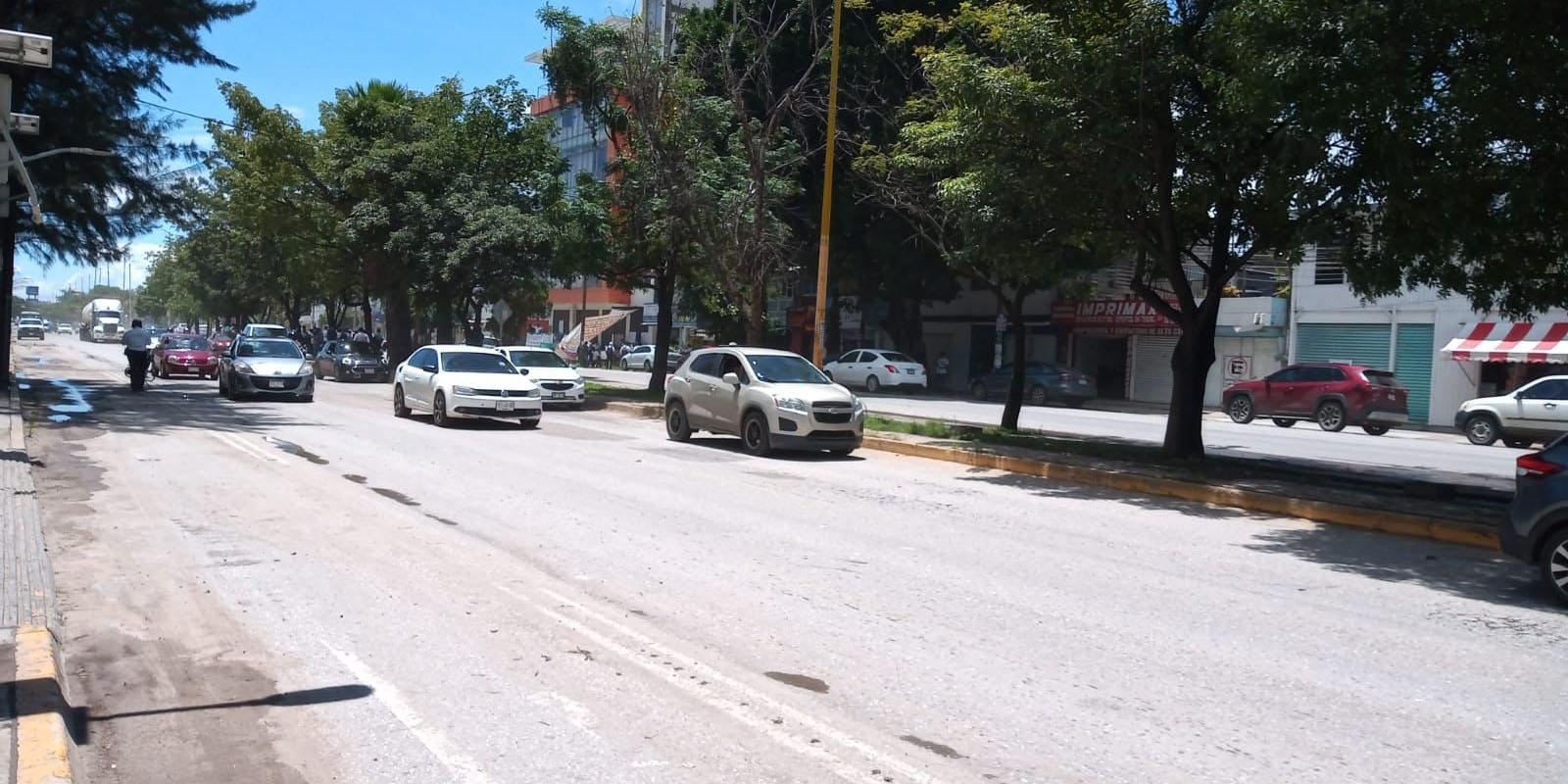 Finaliza SUTIEBO protesta, les emiten convocatoria   El Imparcial de Oaxaca