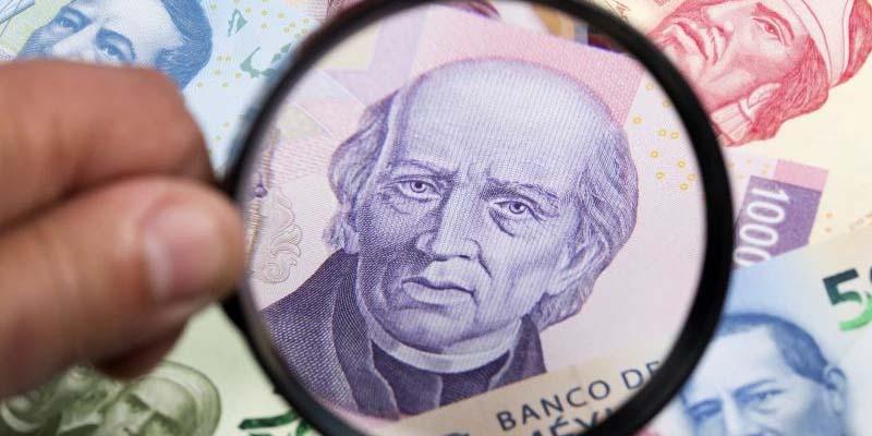 Hacienda va a incorporar Bondes F y hará ajustes en los montos de subasta   El Imparcial de Oaxaca