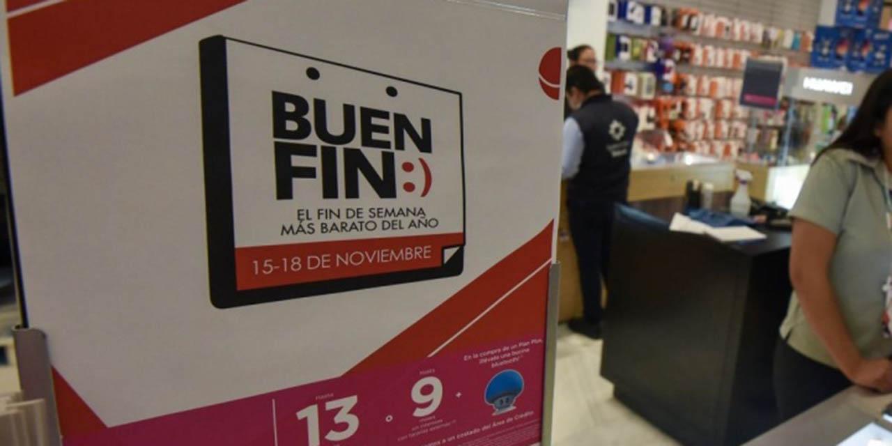 ¿Cuándo será el Buen Fin 2021?   El Imparcial de Oaxaca