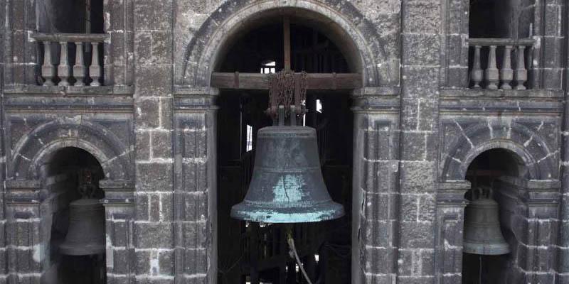 Repicarán campanas de iglesias por la conmemoración de 200 años de Consumación de la Indepedencia | El Imparcial de Oaxaca