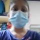 Dramático llamado de pequeña con cáncer, era atendida en el Hospital de la Niñez Oaxaqueña