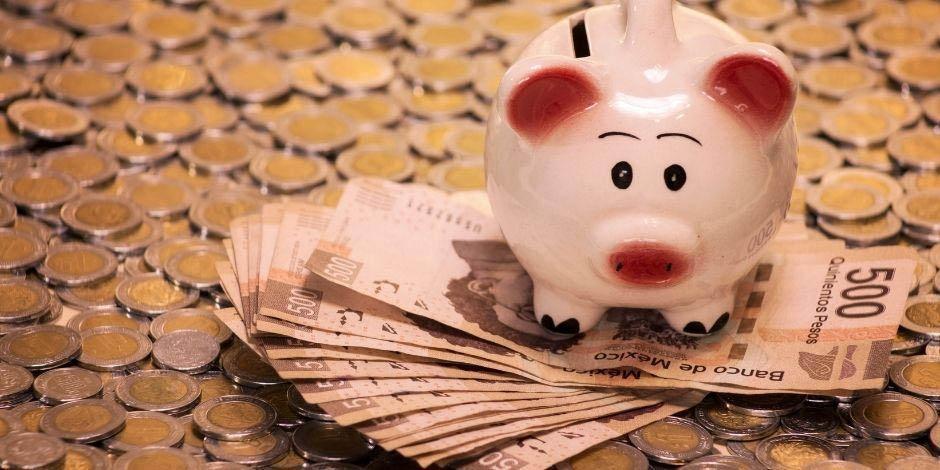 ¿Cómo puedes lograr tu independencia financiera?, aquí te decimos | El Imparcial de Oaxaca