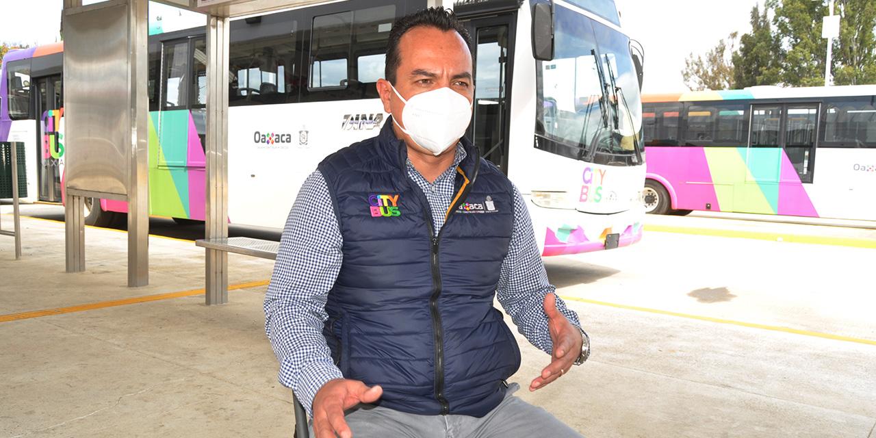 Ruta Esmeralda – Volcanes: 1.30 horas   El Imparcial de Oaxaca
