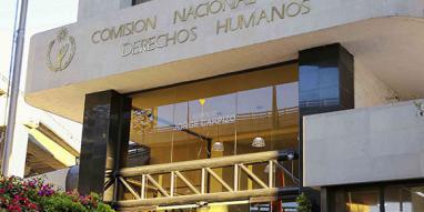 Emite CNDH recomendación a CFE y a Fiscal de Oaxaca   El Imparcial de Oaxaca