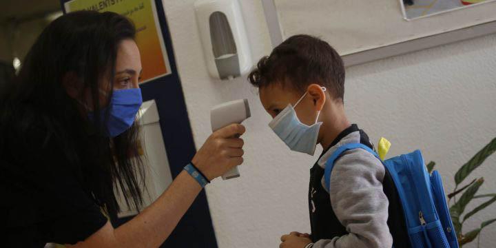 Tras regreso a clases, escuelas de Querétaro registran 56 contagios de covid   El Imparcial de Oaxaca
