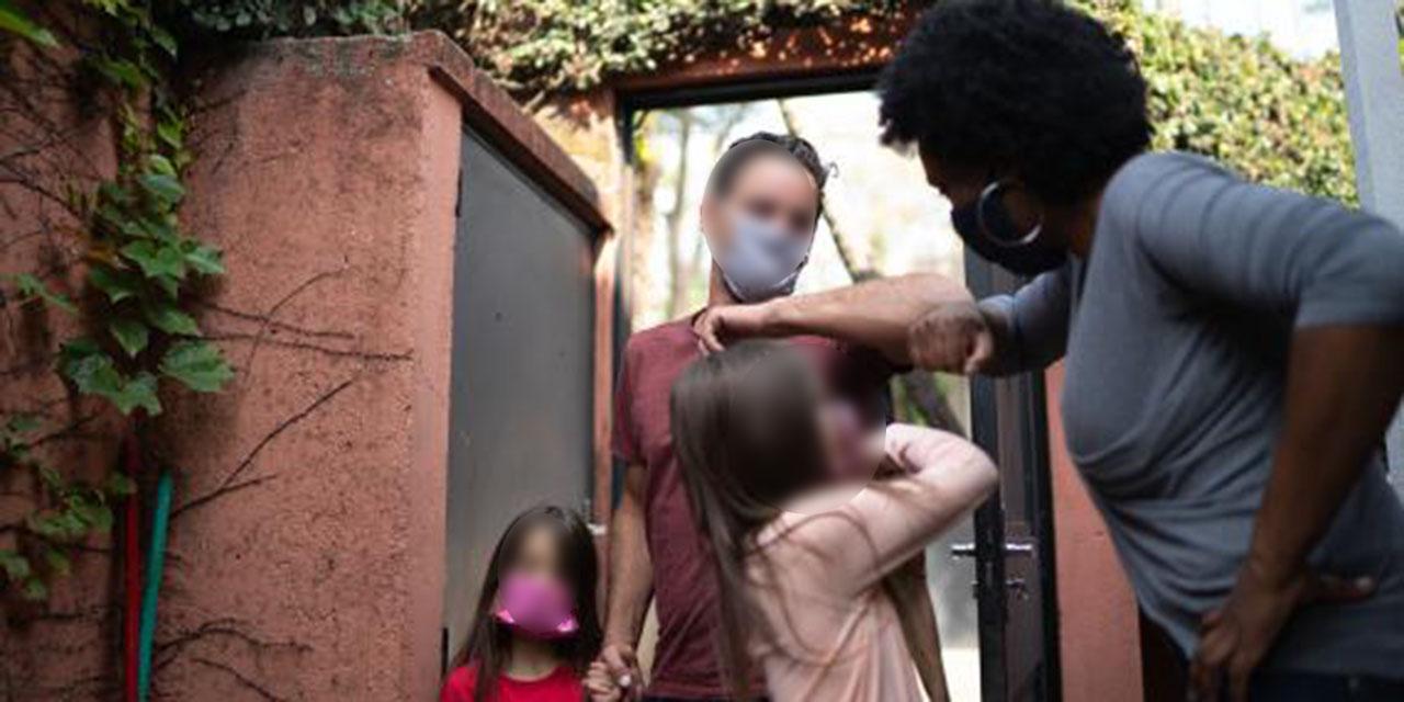 Los SSO reportan un total de 75,628 casos confirmados de Covid-19   El Imparcial de Oaxaca