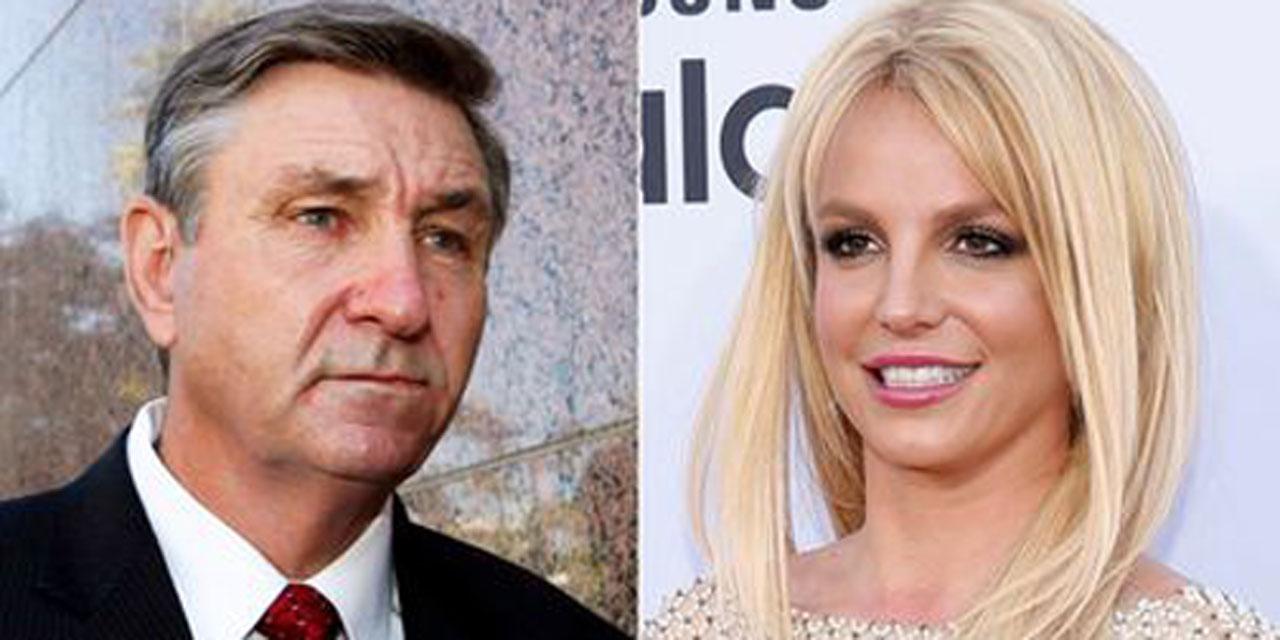 Britney fue espiada por órdenes de su padre, alega documento | El Imparcial de Oaxaca