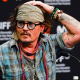 Johnny Depp rompe el silencio acerca de 'cultura de la cancelación'