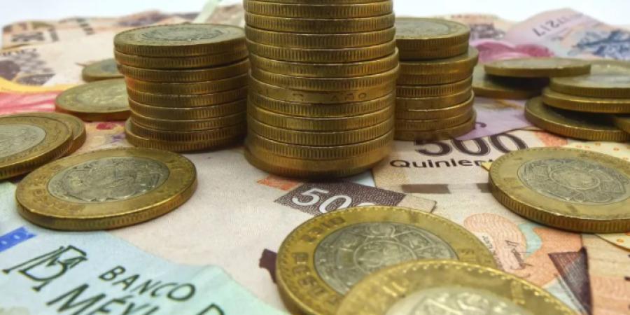 Hacienda busca el recaudo de 3.9 billones de pesos en impuestos para el próximo año   El Imparcial de Oaxaca